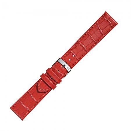 Zegarek Morellato A01X4934A95088CR18 - duże 1