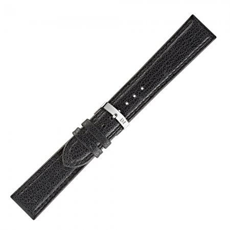 Zegarek Morellato A01X4935C20019CR20 - duże 1