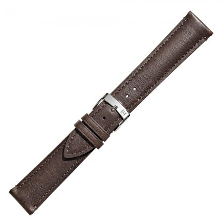 Pasek do zegarka męski Morellato  - duże 3