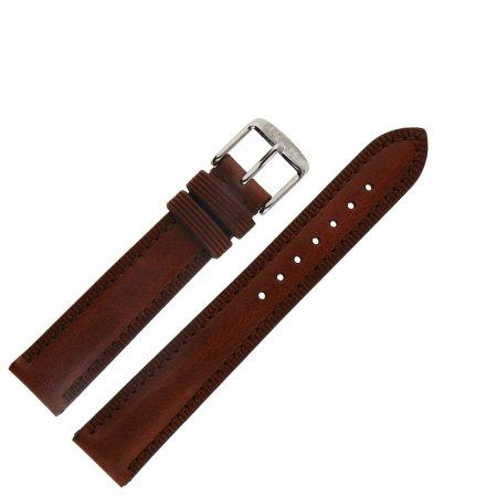 Zegarek Morellato A01X5046B71041CR18 - duże 1
