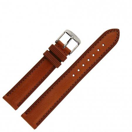Zegarek Morellato A01X5046B71046CR18 - duże 1