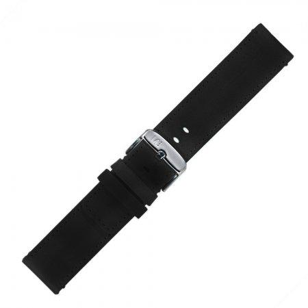 Zegarek damski Morellato A01X5189B76019CR18 - duże 1