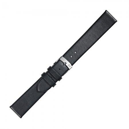 Zegarek damski Morellato A01X5200875019CR12 - duże 3