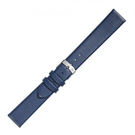 Zegarek Morellato A01X5200875062CR10 - duże 1