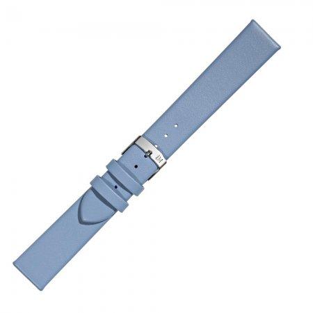 Zegarek Morellato A01X5200875066CR10 - duże 1