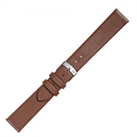 Zegarek Morellato A01X5200875134CR18 - duże 1
