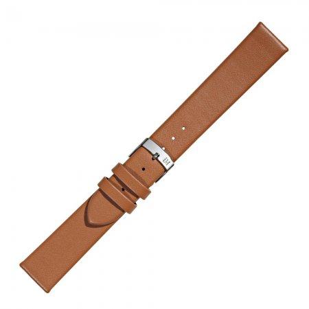 Zegarek Morellato A01X5200875137CR20 - duże 1