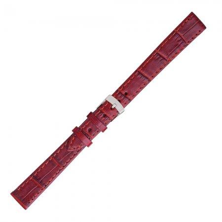 Zegarek Morellato A01Y2524656081CR12 - duże 1