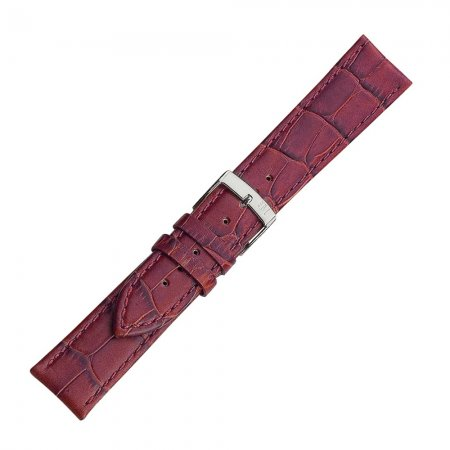 Zegarek Morellato A01Y2524656081CR20 - duże 1