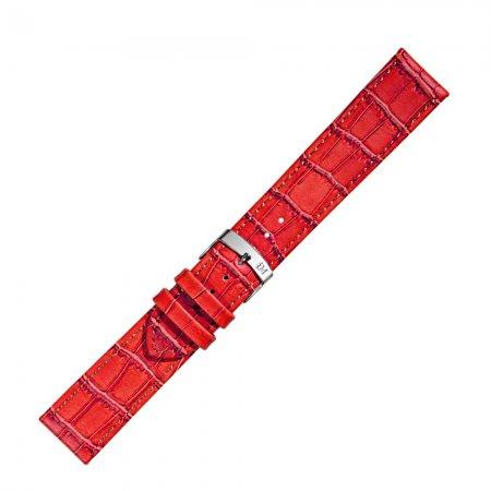 Zegarek męski Morellato A01Y2524656083CR20 - duże 3