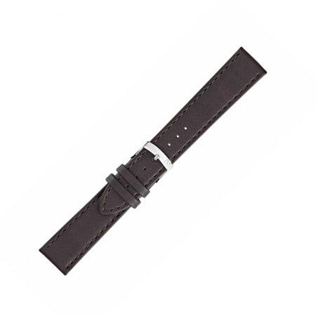 Zegarek Morellato A01Y3686A39032CR14 - duże 1
