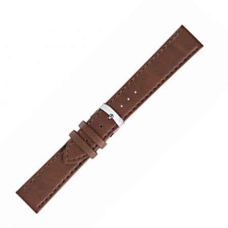 Zegarek Morellato A01Y3686A39041CR18 - duże 1