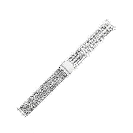 Zegarek Morellato A02X05520100160099 - duże 1