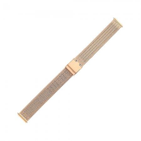 Zegarek Morellato A02X05526000140099 - duże 1