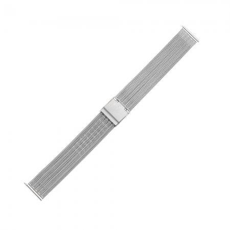 Zegarek Morellato A02X05530100160099 - duże 1