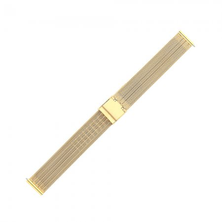Zegarek Morellato A02X05530540160099 - duże 1