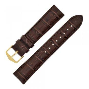 Zegarek Hirsch 01028010-1-16 - duże 1