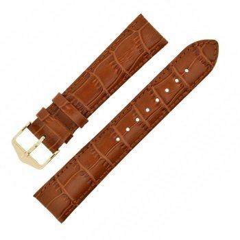 Zegarek męski Hirsch 01028070-1-20 - duże 3