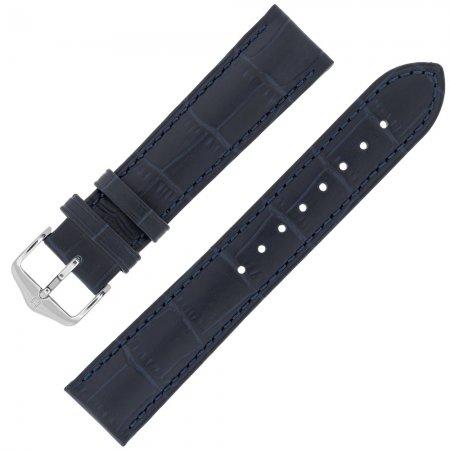 Zegarek Hirsch 01028080-2-20 - duże 1