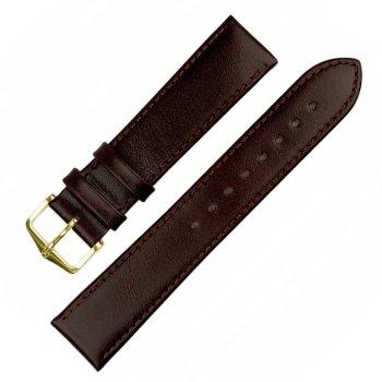 Zegarek Hirsch 01575010-1-18 - duże 1