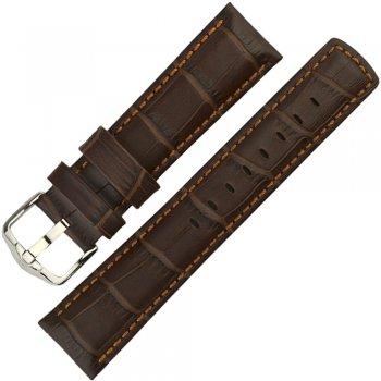 Zegarek Hirsch 02528010-2-24 - duże 1