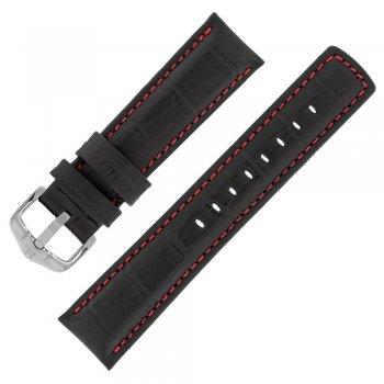 Zegarek męski Hirsch 02528050-2-20 - duże 1