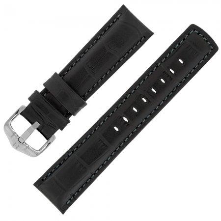 Zegarek Hirsch 02528051-2-20 - duże 1