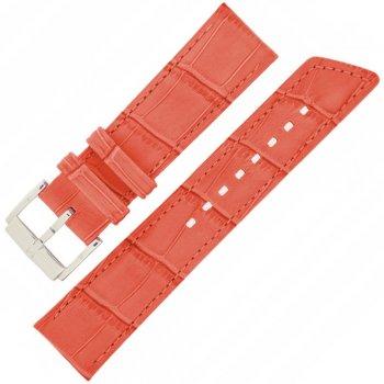 Zegarek damski Hirsch 02628124-2-18 - duże 3