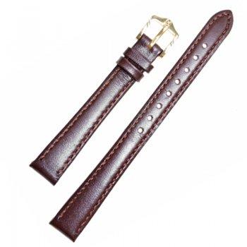 Zegarek damski Hirsch 03475110-1-12 - duże 3