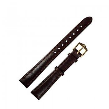 Zegarek Hirsch 03475110-1-14 - duże 1