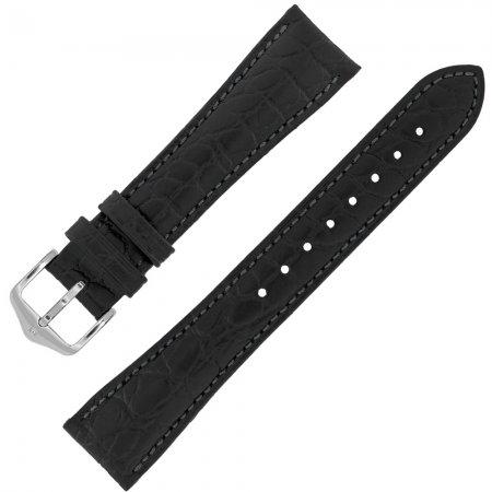 Zegarek Hirsch 03828050-2-22 - duże 1