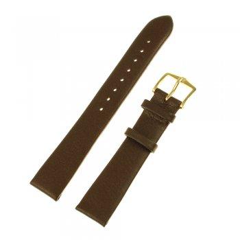 Zegarek Hirsch 03902110-1-16 - duże 1