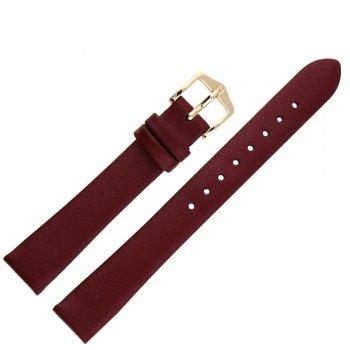 Zegarek Hirsch 03902160-1-14 - duże 1