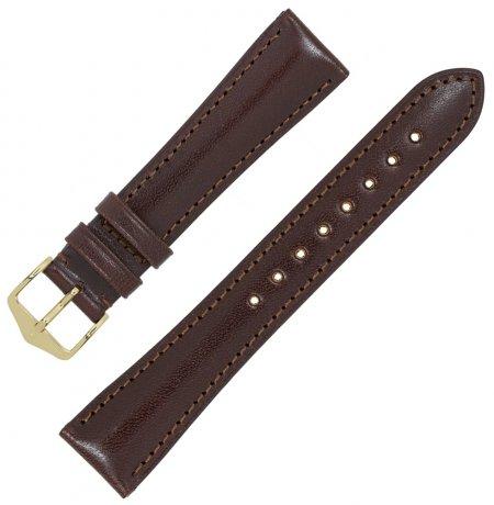 Zegarek damski Hirsch 04202010-2-18 - duże 1