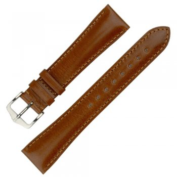 Pasek do zegarka damski Hirsch SIENA - duże 3