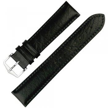 Zegarek Hirsch 04302050-2-18 - duże 1