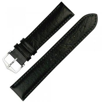 Zegarek Hirsch 04302150-2-16 - duże 1