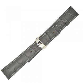 Zegarek Hirsch 04528030-2-20 - duże 1