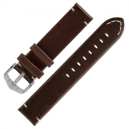 Zegarek Hirsch 05402010-2-20 - duże 1