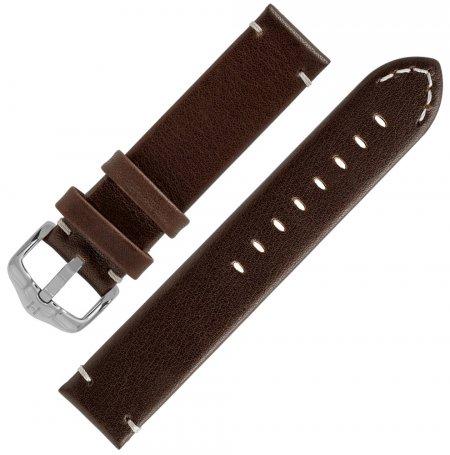 Zegarek Hirsch 05402010-2-24 - duże 1