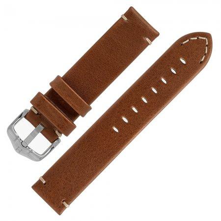 Zegarek Hirsch 05402070-2-20 - duże 1