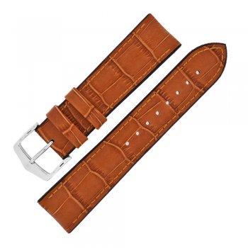 Zegarek Hirsch 0925028075-2-22 - duże 1