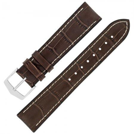 Zegarek męski Hirsch 0925128010-2-22 - duże 1