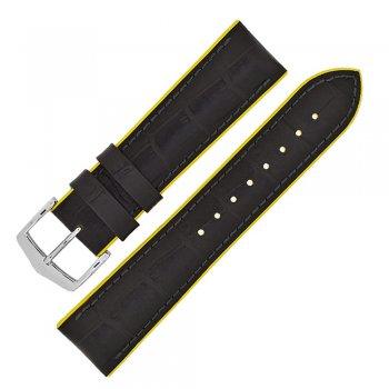 Zegarek Hirsch 0927228050-2-20 - duże 1
