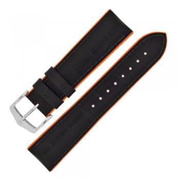 Zegarek męski Hirsch 0927628050-2-22 - duże 1