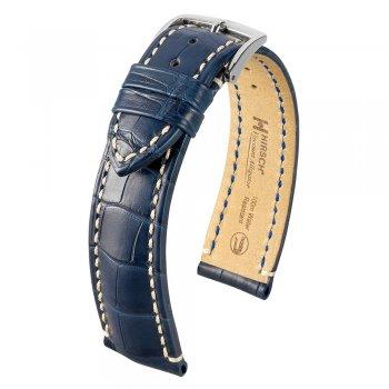 Zegarek Hirsch 10270789-2-22 - duże 1