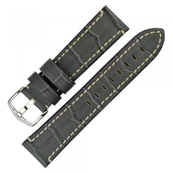 Zegarek Hirsch 10902830-2-20 - duże 1