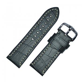Zegarek męski Hirsch 10902850-2-28 - duże 3