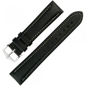Zegarek Hirsch 11320250-2-18 - duże 1