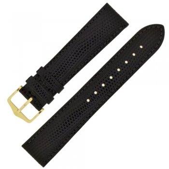 Zegarek Hirsch 12322650-1-18 - duże 1